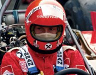 Excerpt: Niki Lauda – His Competition History