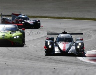 INSIGHT: A Privateer P1 has taken a WEC pole... now what?
