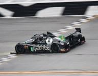 Enduro Challenge races highlight Friday Classic Daytona action