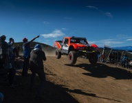 Baja 1000 airs Sunday on World of X Games