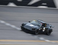 First five winners crowned at HSR Classic Daytona