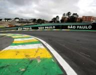 WEC's Brazilian round at risk