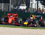 Sticking with 2019 tires likely to reduce unpredictability - Pirelli