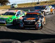 Racing on TV, Dec. 28-29