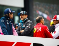 Kubica likely to snub Haas for Racing Point deal