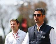 Masi explains Ferrari fuel investigation delays