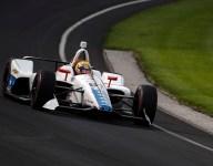 DragonSpeed to run six-race IndyCar program in 2020