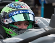 The Week In IndyCar, Dec. 11, with Conor Daly