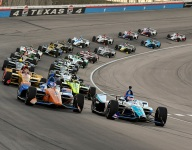 IndyCar 2019 report card: Part 2