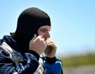 Daly lands ECR road course seat