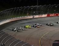 Green flag times confirmed for 2020 IndyCar season