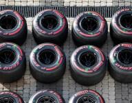 F1 teams unanimously reject 2020 Pirellis in favor of 2019 tires