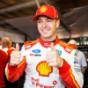Penske confirms McLaughlin for fourth full-time IndyCar entry in 2021