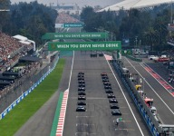 F1 must provide better business opportunity for new teams - Carey