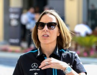 Recent woes won't define this team - Williams