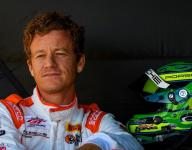 Long, Hardwick for 2020 Wright Motorsport GTD return