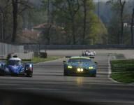 Monza, Kyalami join WEC calendar for 2020/21