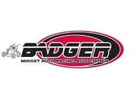 Mazda Motorsports supports Badger Midgets