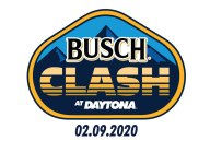 NASCAR goes back to the future with Busch Clash