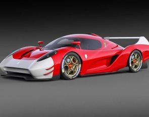 Glickenhaus moves Hypercar debut to WEC Portimao opener