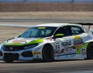 VGCMA expands to all Touring Car classes