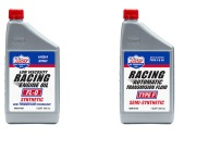 Lucas Oil unveils two new products at  Performance Racing Industry trade show