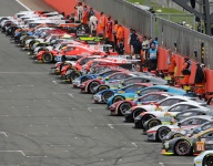 INSIGHT: Ins and outs of the new WEC calendar