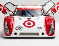 Petersen Museum set to debut Ganassi Racing exhibit