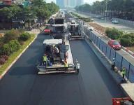 Vietnam GP releases images of 2020 track progress