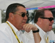 Sabates to retire from team ownership in 2020