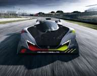 INSIGHT: A Hypercar / DPi convergence in sight?