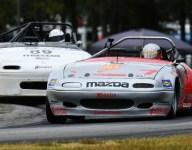Racing on TV, Dec. 22
