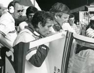 Ickx joins select group of Hall of Fame internationals