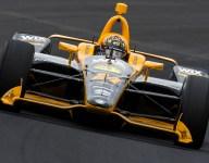 Dreyer & Reinbold expands IndyCar program for 2020