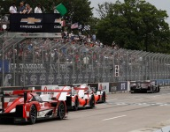 IMSA details 400-plus hours of 2020 TV/streaming coverage
