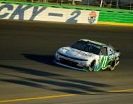 Kaulig confirms Daytona 500 bid with Haley