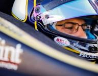 Ericsson lands Huski backing for 2020 IndyCar season