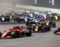 Miami GP tweaks proposed track, schedule for residents