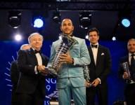 Mercedes' consistent success 'amazing' to FIA's Todt