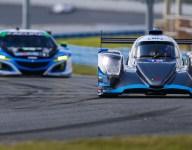 Braun joins Era Motorsport LMP2 team as strategist