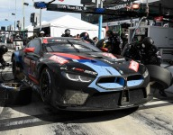 BMW needed 'perfect execution' to beat Porsche in GTLM