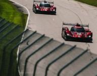Mazda Team Joest announces 2020 IMSA Prototype drivers