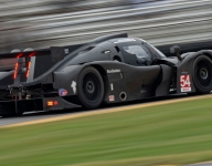F3 Americas champ Dickerson debuts in Prototype Challenge