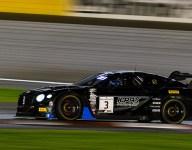 K-PAX Racing confirms GT World Challenge America return