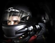 GT Celebration series mandates Maglock Air helmet system