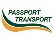 Passport Transport joins roster of SVRA sponsors