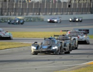 Rolex 24 At Daytona replay