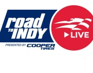 Road to Indy unveils 2020 TV plan
