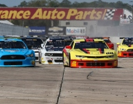 Trans Am returning to its roots for Sebring opener