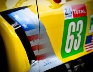 Magnussen, Rockenfeller return to Corvette for COTA and Sebring